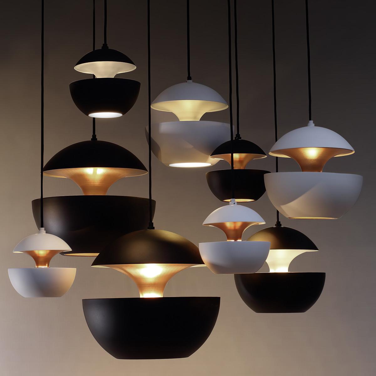 wei e kugel h ngeleuchten sixties design here comes the sun casa lumi. Black Bedroom Furniture Sets. Home Design Ideas