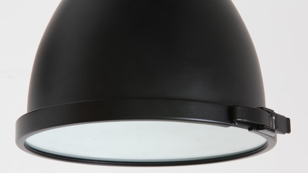 Wandlampe Badezimmer | Badezimmer Wandlampe N 304 Mit Kugelgelenk Casa Lumi
