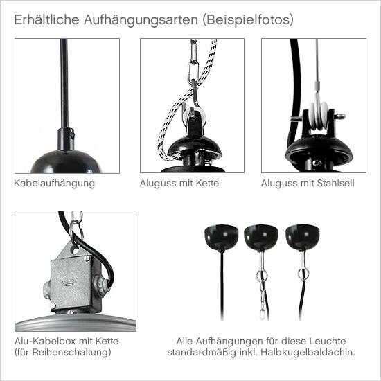 Uriger Look Bolich Fabriklampe Mit Echter Rost Patina