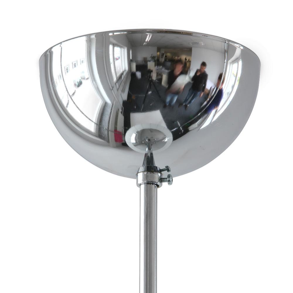 klassische glaskugel pendelleuchte globo aus schweden. Black Bedroom Furniture Sets. Home Design Ideas