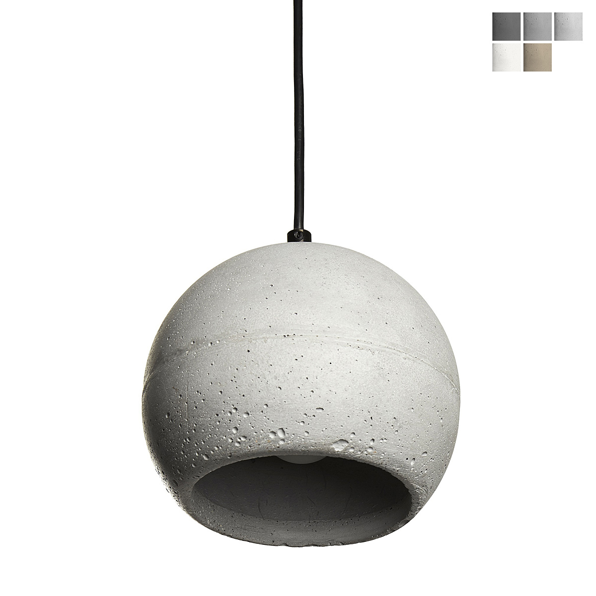 hngeleuchte kugel finest leuchte kristall kugel lampe hngeleuchte kronleuch with hngeleuchte. Black Bedroom Furniture Sets. Home Design Ideas
