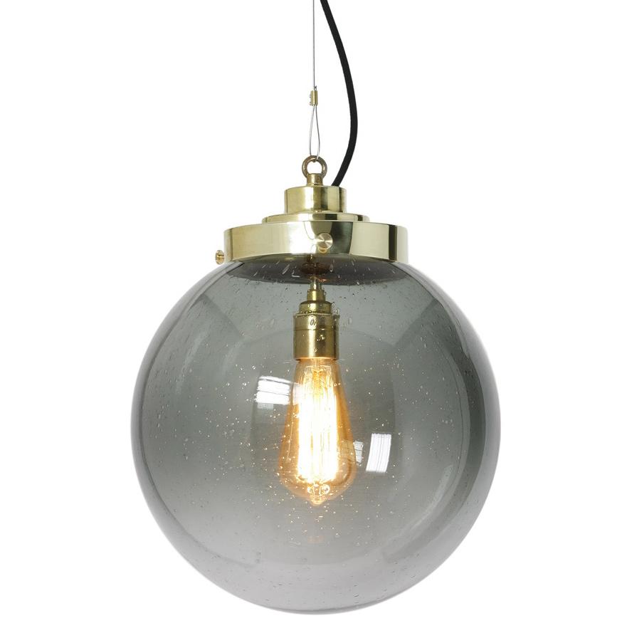 Hngelampe Kugel. Qazqa Industrie Modern Esstisch Esszimmer Pendellampe Hngelampe Anteros Wei ...