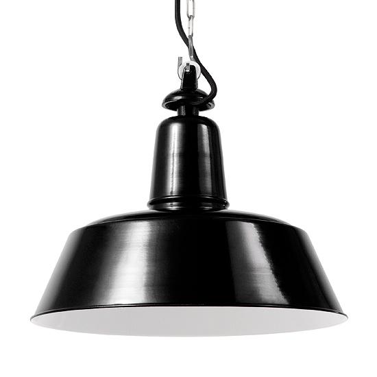 berlin h ngeleuchte wie fabrikleuchte im industriedesign casa lumi. Black Bedroom Furniture Sets. Home Design Ideas
