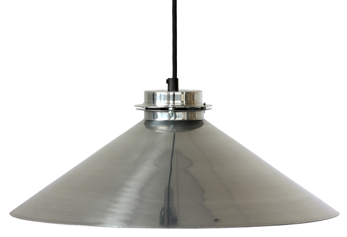 Adjustable Pendant Lamp With Counterweight CODIE Rise Fall Von Original BTC Image 10