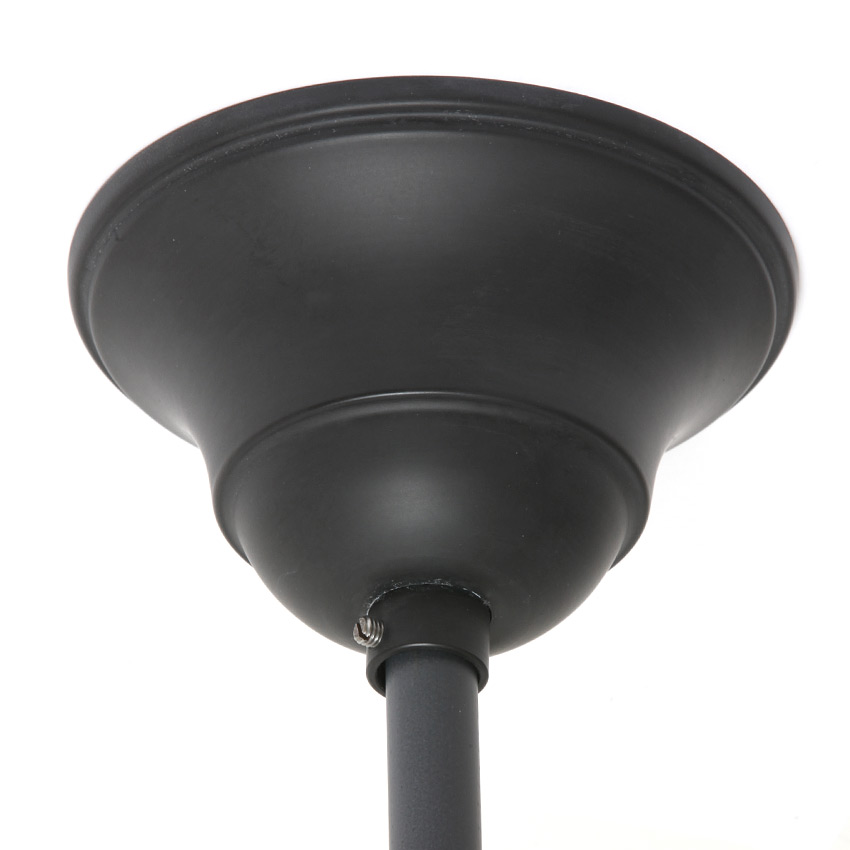 Funfflammige Pendelrohr Balkenleuchte Leuchte Fur Theken Und Tische