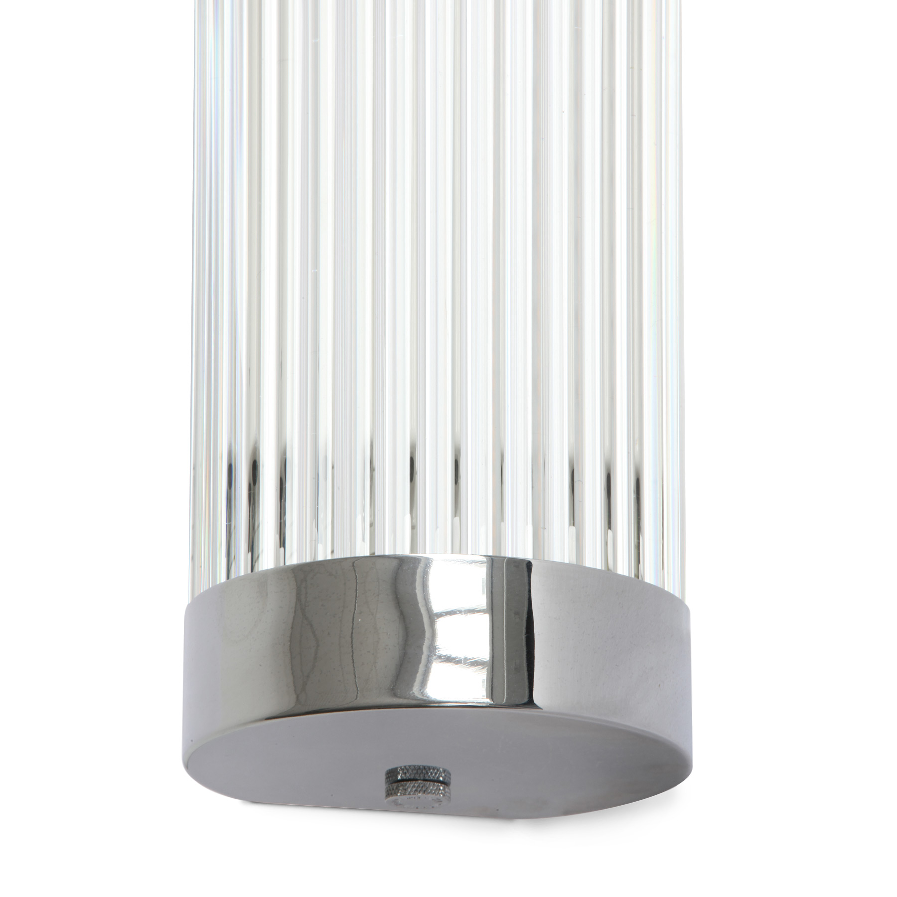led bad badezimmer lampen spots badezimmer best of bad lampen led great led lampen spots. Black Bedroom Furniture Sets. Home Design Ideas