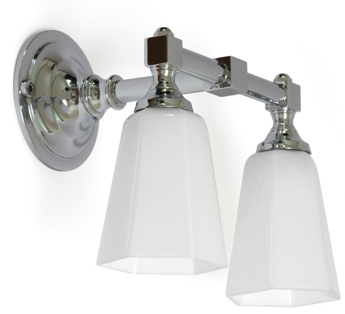 Best wandlampen f r badezimmer gallery house design - Badezimmer design ...