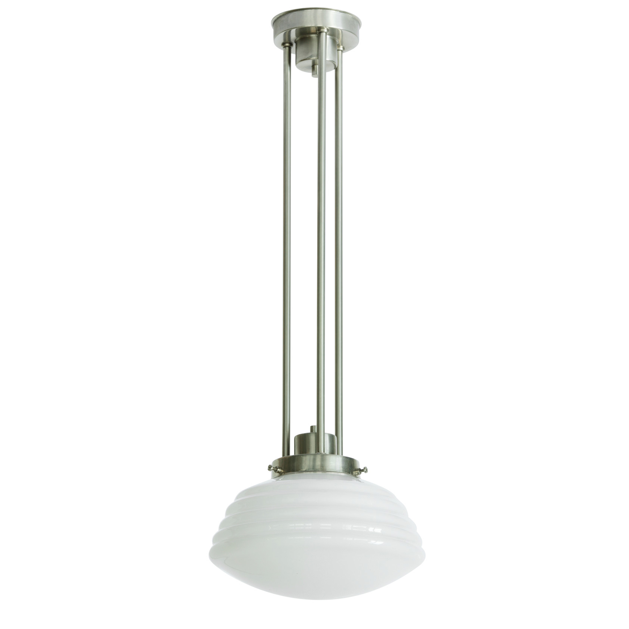 harding lamp schoolhouse electric inch pendant lighting pin
