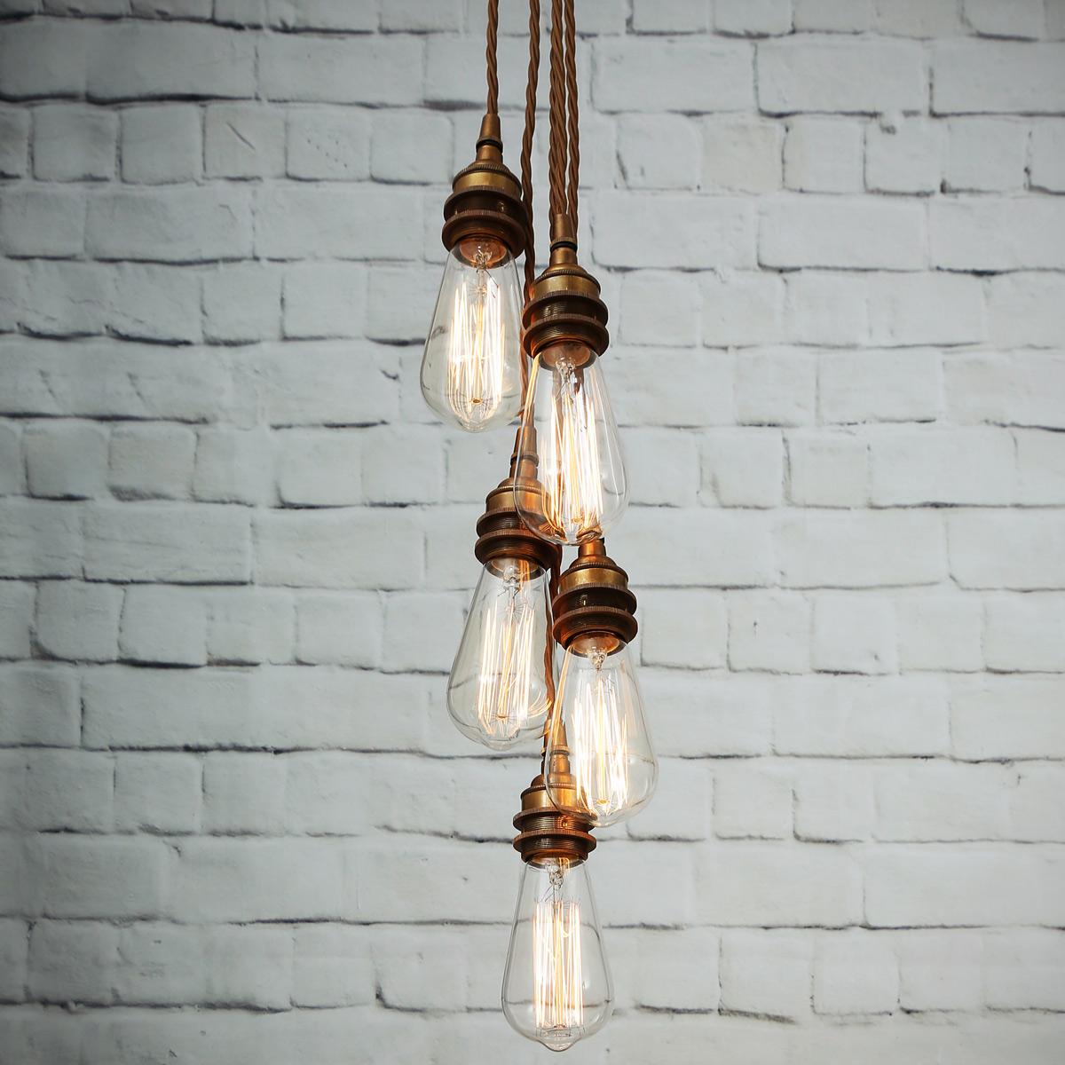 Einfache lampe good fackelart wandlampe moderne einfache gangeingang with einfache lampe - Wandlampe holz basteln ...