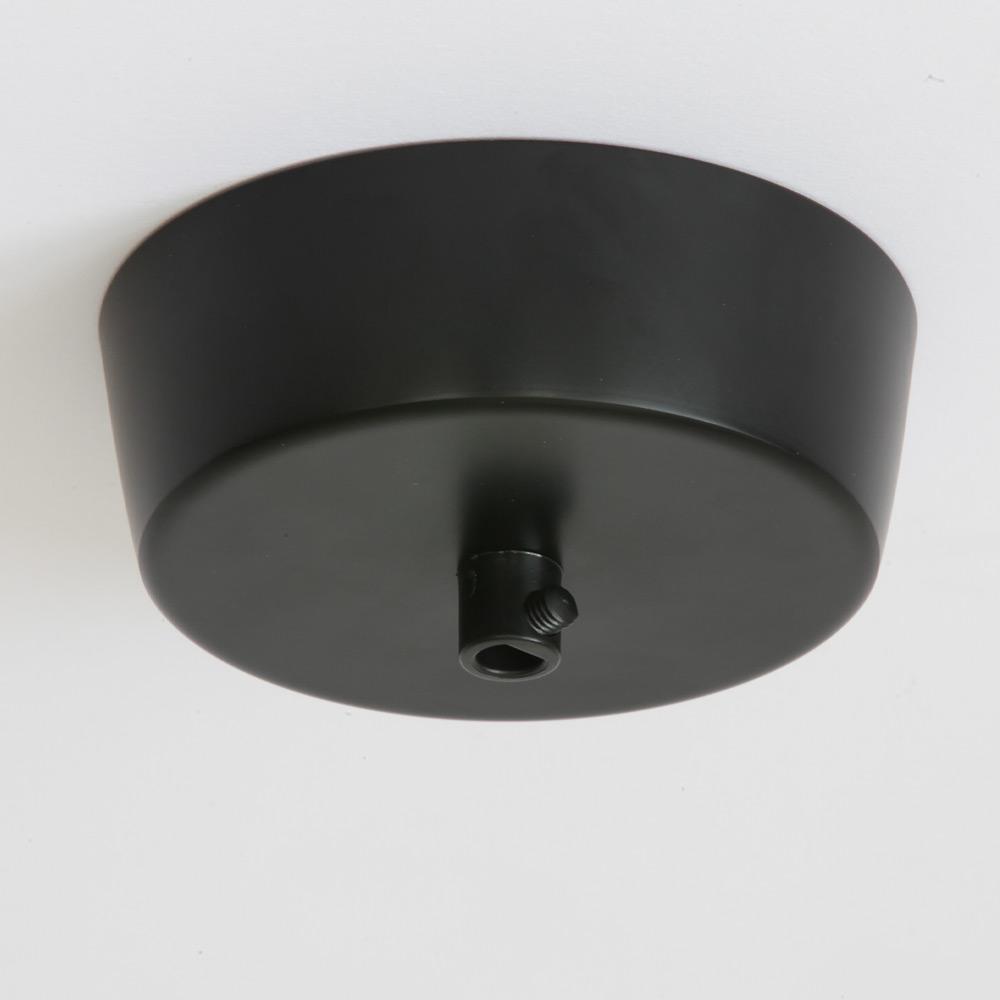 sehr gro e industriestil pendelleuchte hercules 50 cm casa lumi. Black Bedroom Furniture Sets. Home Design Ideas