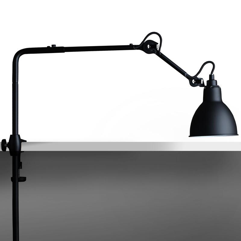 zum klemmen interesting enchanting stuck neue tragbare. Black Bedroom Furniture Sets. Home Design Ideas