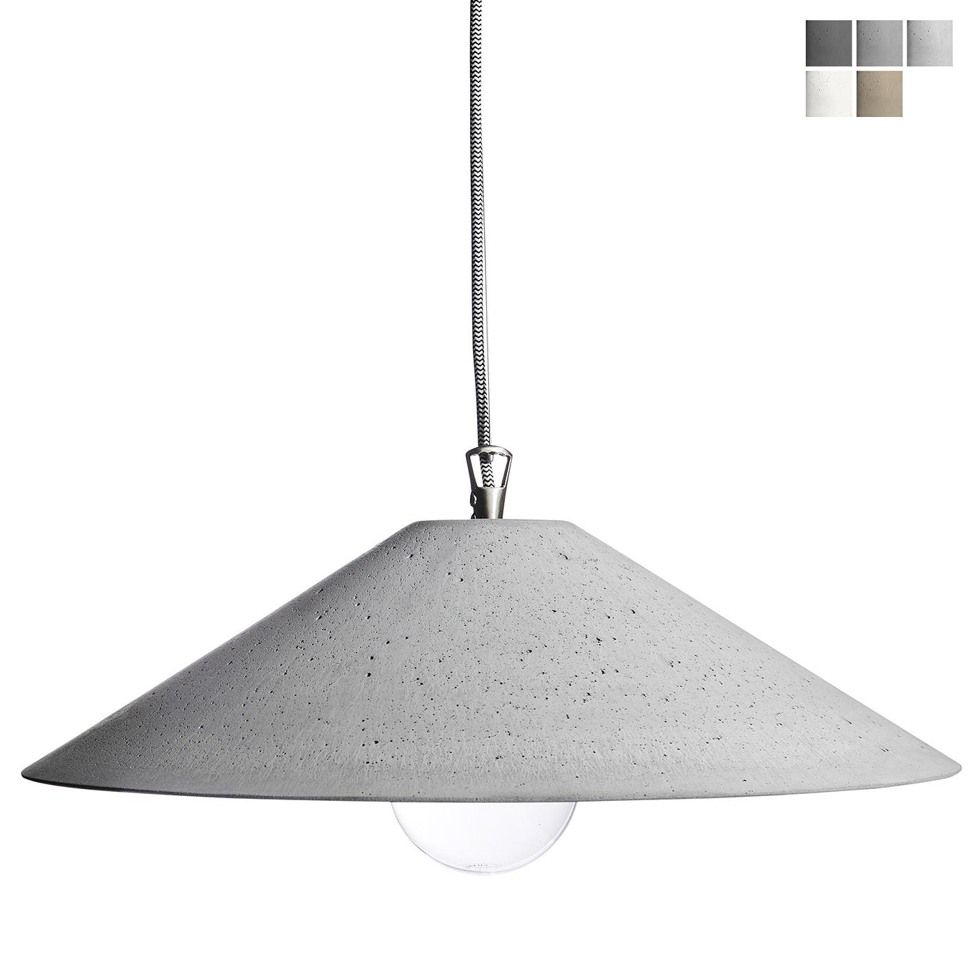 Flache lampen free deckenlampe flach with flache lampen for Flache deckenlampe