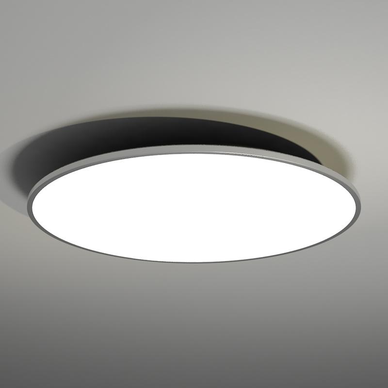 Details Zu Grosse Runde Moderne Design Wanduhr Modern Kche Designer