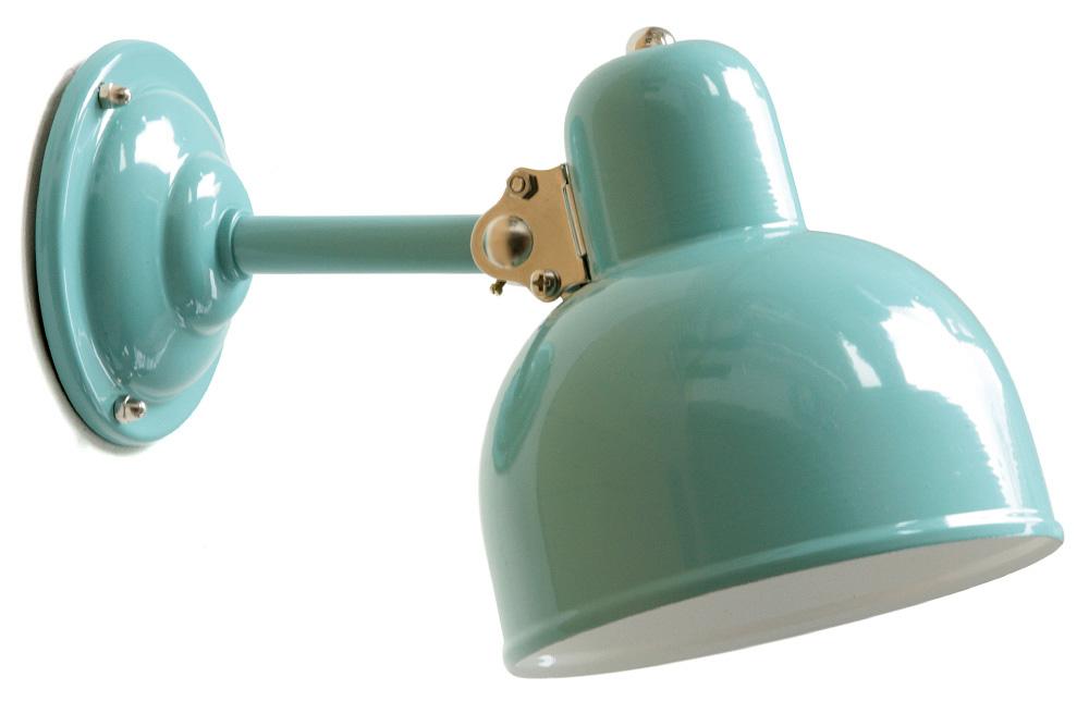 Wandlampen Mit Schalter Und Kabel. Ccyyjj Wandleuchte