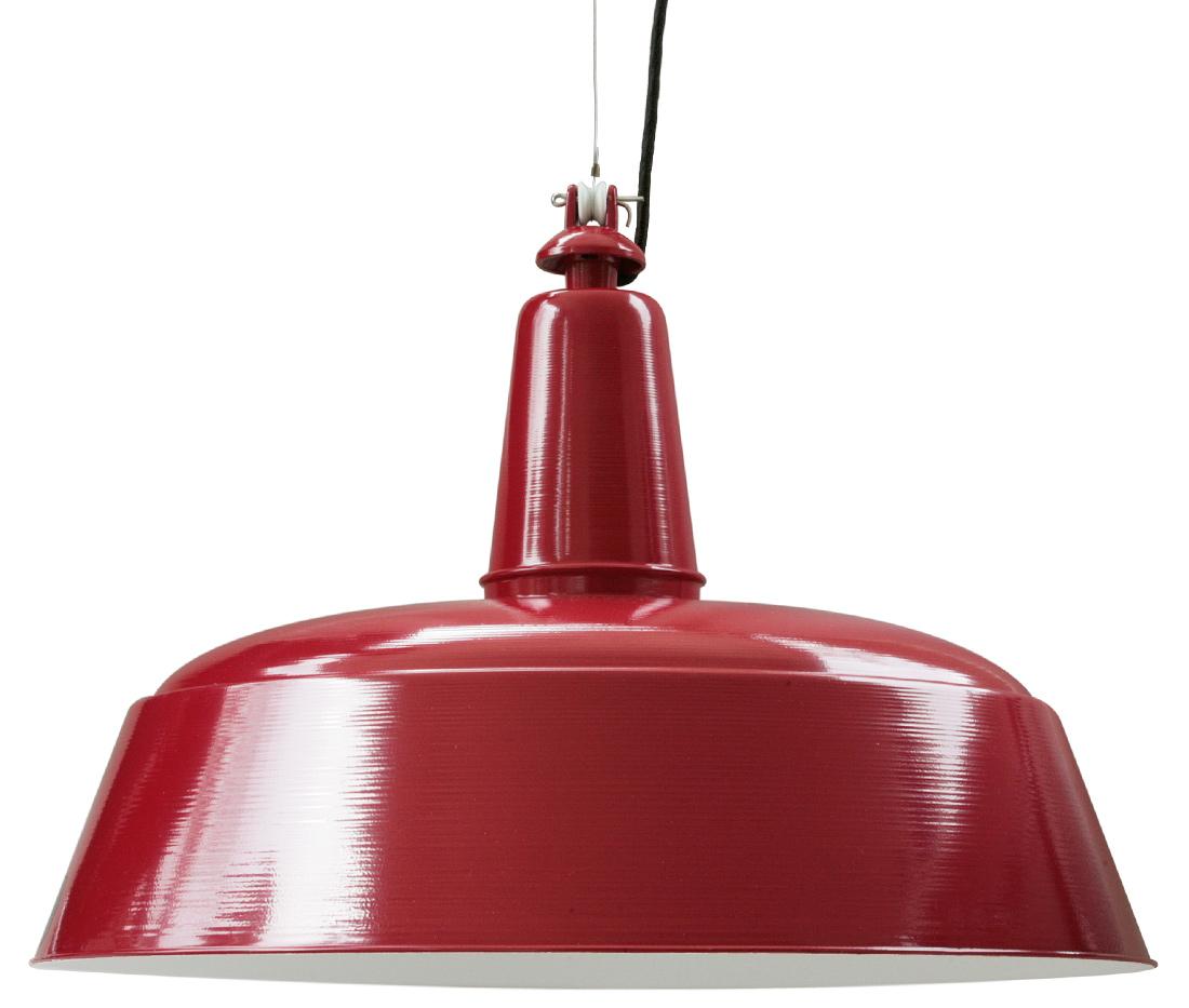 Amüsant Lampe Industriedesign Sammlung Von Berlin Hängeleuchte Im Von Bolich, Bild 10: