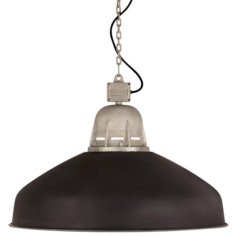 tower gro e industriestil kettenlampe casa lumi. Black Bedroom Furniture Sets. Home Design Ideas