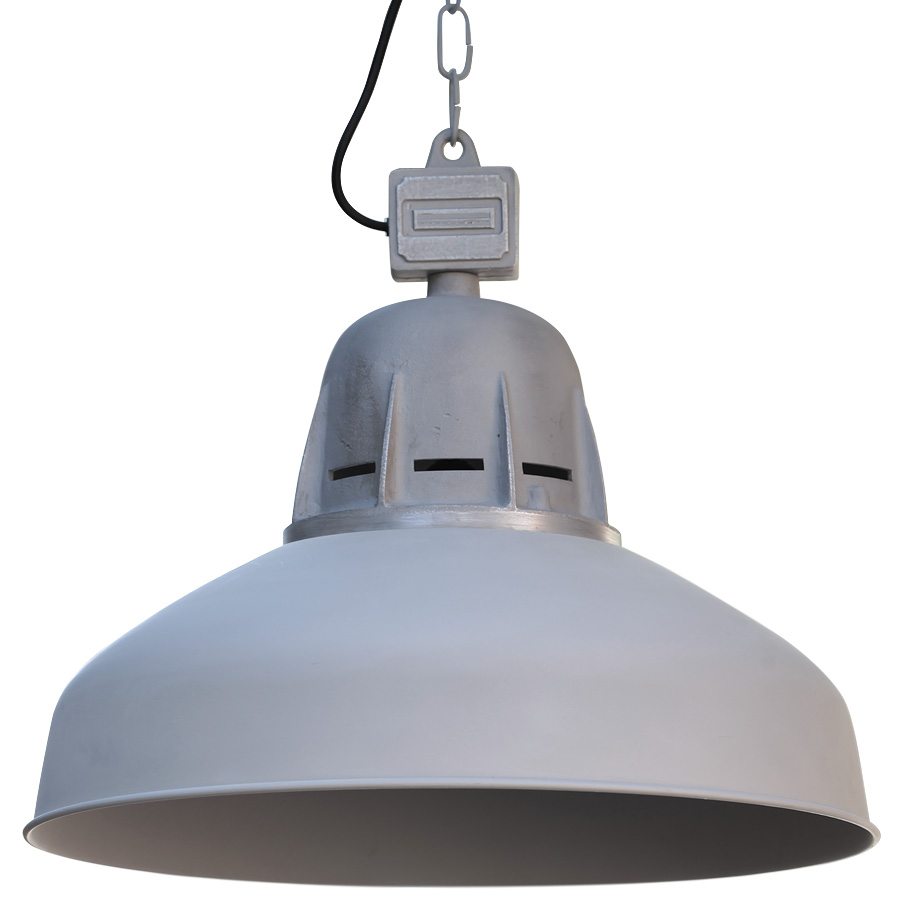 h ngeleuchten industrie look hanglamp 71837 modern retro industrie look ber ideen zu industrie. Black Bedroom Furniture Sets. Home Design Ideas