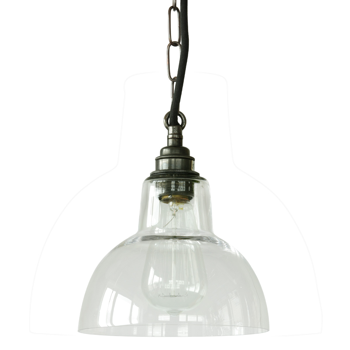 York Lighting Fixtures