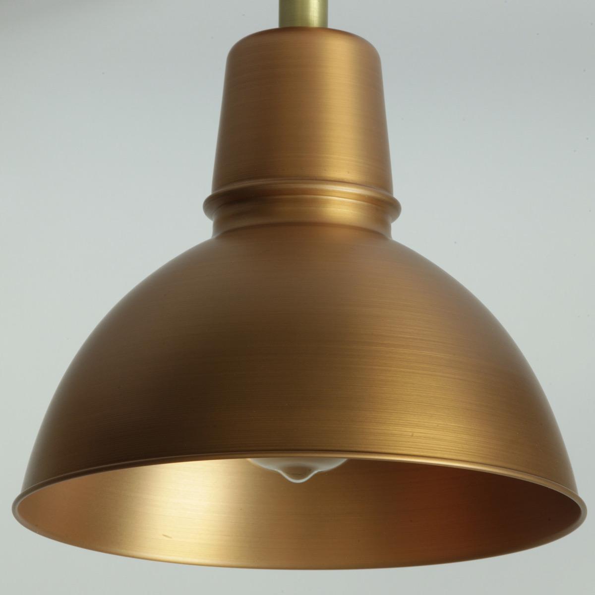 Koln I Bauhaus Gelenkleuchte Casa Lumi
