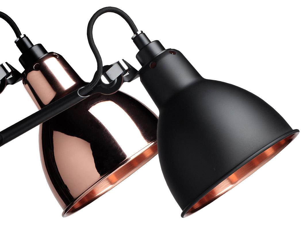 exklusive einstellbare leuchte f r die k che n 312 casa. Black Bedroom Furniture Sets. Home Design Ideas