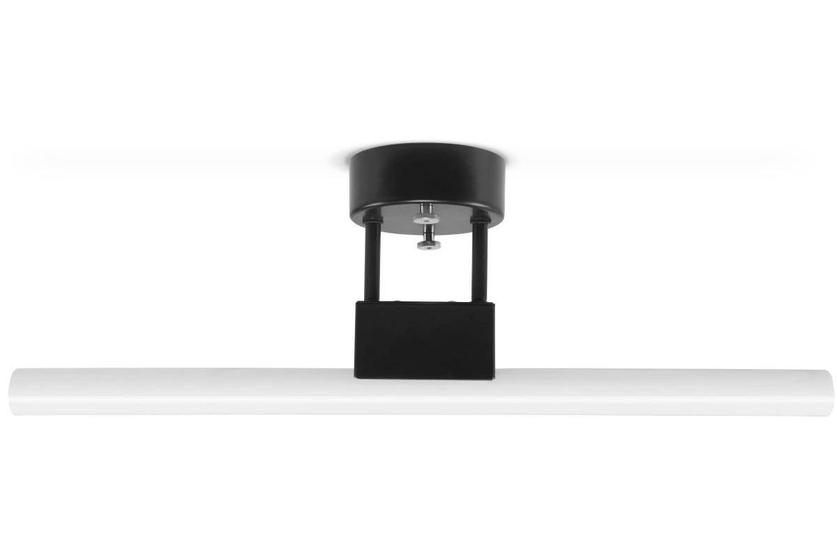 Plafoniere A Led 30 Cm : Bar minimalistische deckenleuchte für linienlampe
