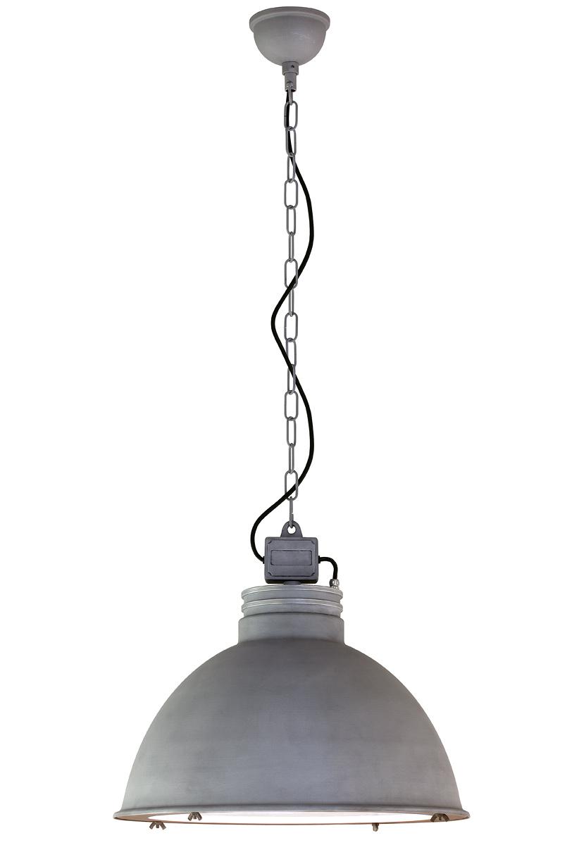 ore gro e industrie loft leuchte mit glasscheibe casa lumi. Black Bedroom Furniture Sets. Home Design Ideas