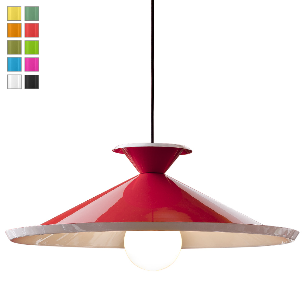 Casa Moderne And Design.Nepap Modern Design Pendulum Lamp From France Casa Lumi