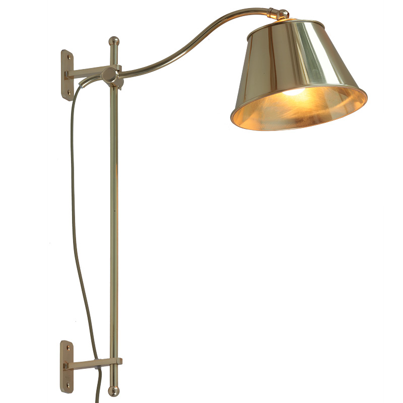 Wand lampe finest amusing steampunk lampen on zahnrad wand lampe lichter we trends with wand - Wandlampe babyzimmer ...
