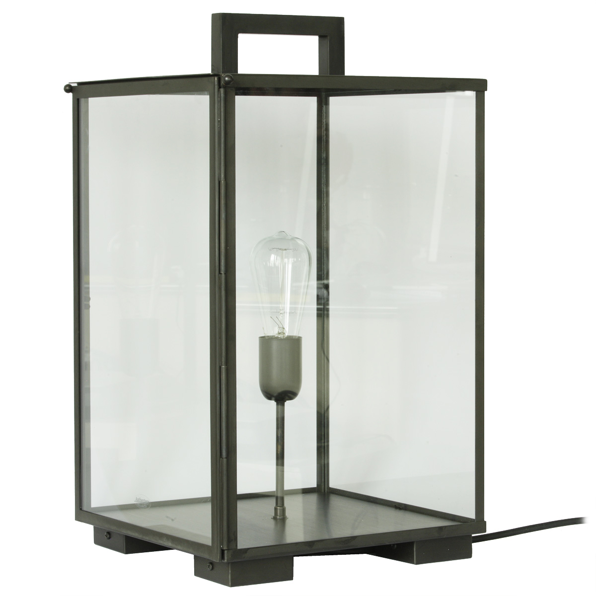 vitrine glas awesome tabletop glass vitrine cell phone. Black Bedroom Furniture Sets. Home Design Ideas