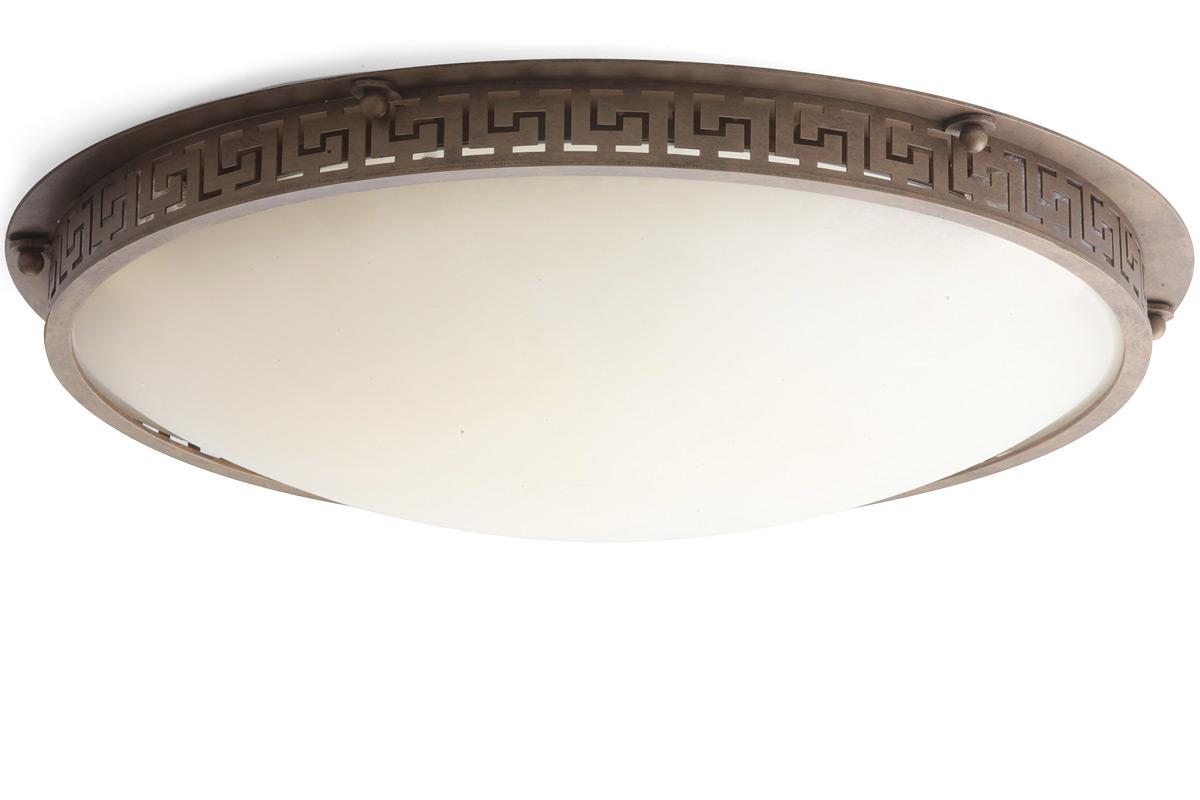 Moderne Lampen 88 : Die besten bilder von lampen und leuchten diy lamps