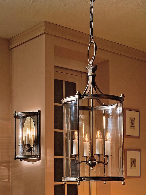 laterne innen lampe lampen 2428 rundem hl robers leuchten grosse sie stehleuchte moebel kuechenzubehoer vieles deckenfluter wayfair bestellen mehr bei