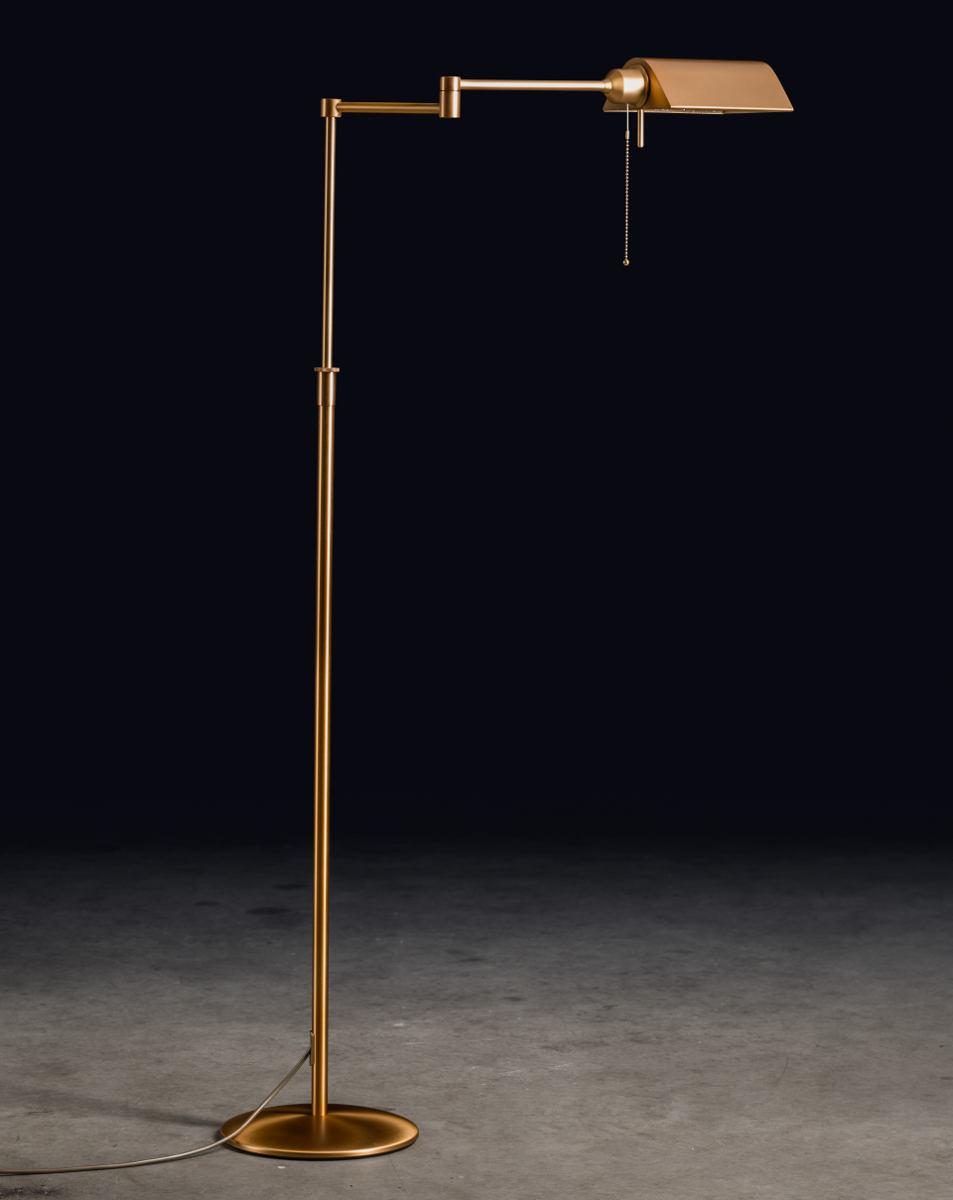 Stehlampe Antik Messing Gebraucht Caseconrad Com