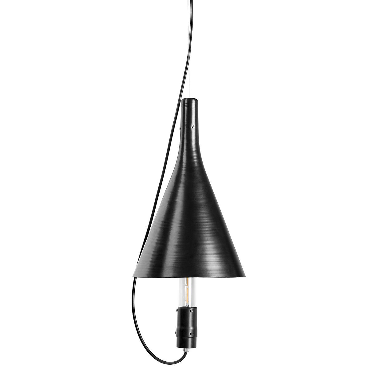 http//www.casalumi.de/product info.phpproducts id=9   Casa Lumi