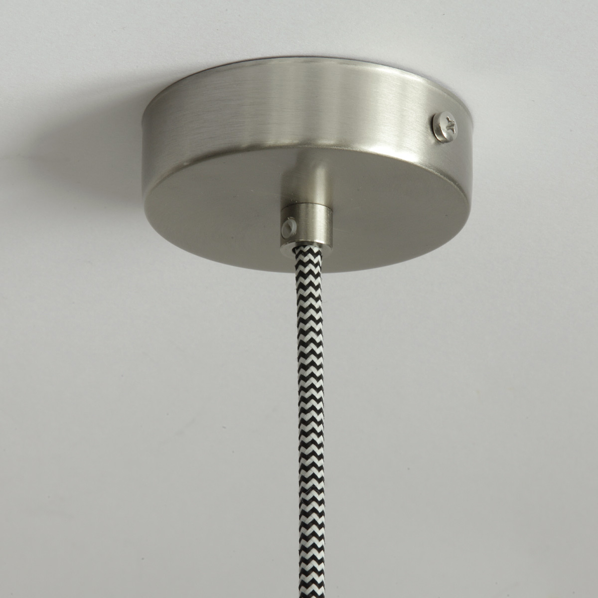 Concrete bulb holder pendulum lamp - Casa Lumi for Bulb Holder Design  110zmd