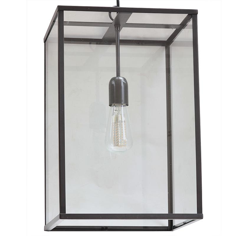 glaskasten vitrine