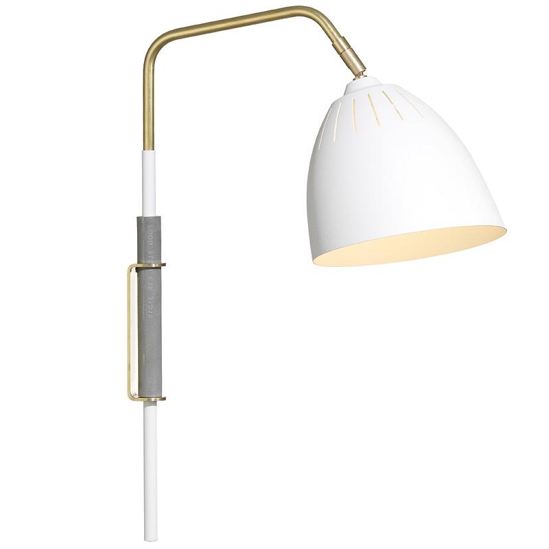 wandlampen mit schalter wandlampen mit zugschalter haus renovieren versa wandleuchte mit. Black Bedroom Furniture Sets. Home Design Ideas