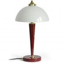 jugendstil lampen und art d co leuchten aus deutscher handarbeit seite 2 casa lumi. Black Bedroom Furniture Sets. Home Design Ideas