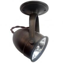 authent handgemachte leuchten und strahler aus messing casa lumi. Black Bedroom Furniture Sets. Home Design Ideas