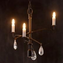 Robers Leuchten moderne pendelleuchten robers leuchten casa lumi