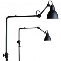 lampe gras die leuchten klassiker aus frankreich funktional und elegant casa lumi. Black Bedroom Furniture Sets. Home Design Ideas