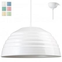 bolich leuchten von ebolicht lampen im industrie stil des 20 jahrhunderts seite 8 casa lumi. Black Bedroom Furniture Sets. Home Design Ideas