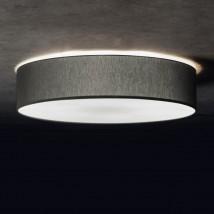 Lumi Lumi Neues Neues DesignDeckenleuchten Neues DesignDeckenleuchten Casa Casa D2EbHIYe9W