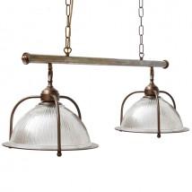 mehrflammige h ngeleuchten und lampen f r lange esstische. Black Bedroom Furniture Sets. Home Design Ideas