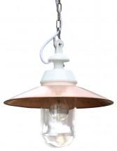 bolich leuchten von ebolicht lampen im industrie stil des. Black Bedroom Furniture Sets. Home Design Ideas