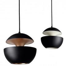 kugel pendelleuchten und decken kugelleuchten glas und. Black Bedroom Furniture Sets. Home Design Ideas