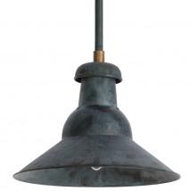Bolich leuchten von ebolicht lampen im industrie stil des for Lampen regensburg
