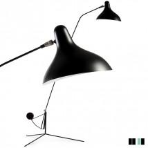 dcw ditions fast vergessene ikonen des leuchten designs. Black Bedroom Furniture Sets. Home Design Ideas