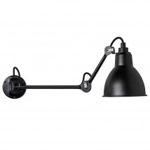 Swivel wall light Grass N ° 204, available in two lengths